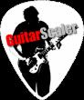 GuitarScaler Logo