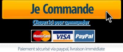 COMMANDER MAINTENANT >>